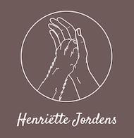 Henriette Jordens